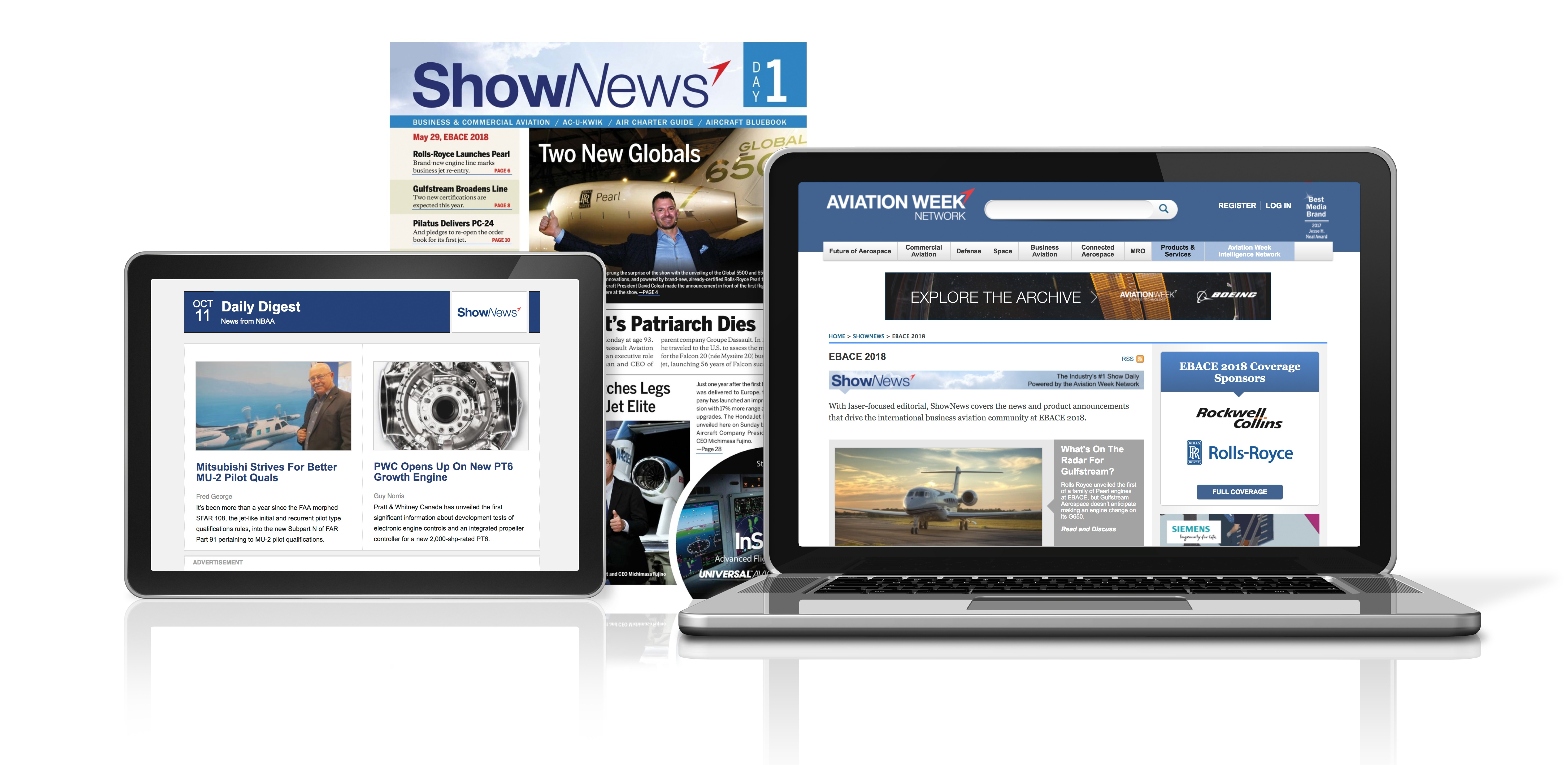 shownews_ba