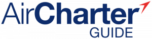 air-charter-guide-form-logo