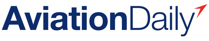 aviationdaily-form-logo