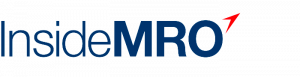 inside-mro-form-logo