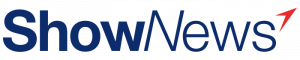 shownews-form-logo