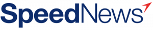 speednews-form-logo