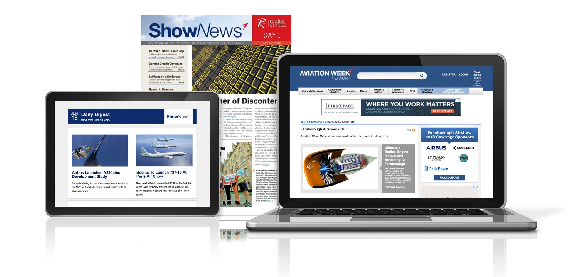 shownews_routes