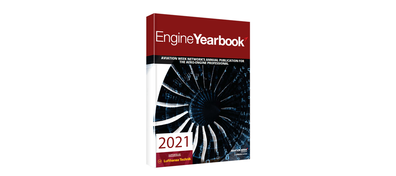 2021-engine-yearbook-collage
